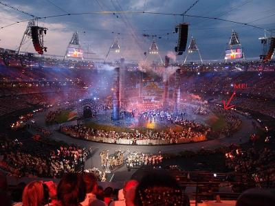2012_Summer_Olympics_opening_ceremony_(11) me