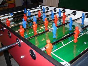 800px-FAS_Foosball_table_1
