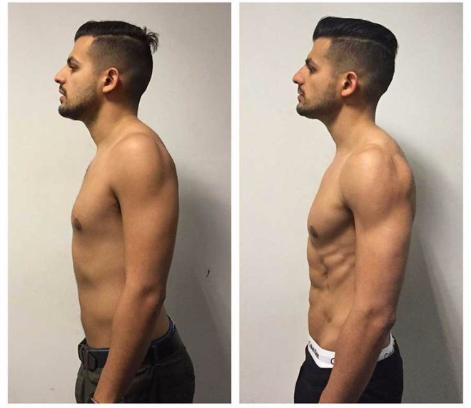 varun-9-week-transformation-side